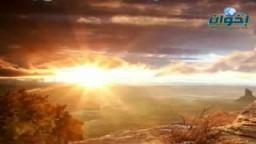 رباعيات في حب الله ---- 8