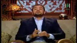 مدرسة الحب .. مصطفى حسنى .. الحلقة الأولى
