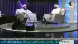 مفاهيم .. الخلوة بذكر الله .. مع الشيخ محمد الحسن الددو