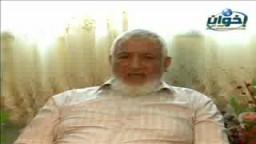 مع الإخوان و الحاج طلعت الشناوي----12