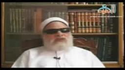 منارات قرآنية- أفلم يسيروا في الأرض-  للشيخ سعيد هلال مبروك-