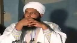 الأخوة فى الدين .. مع الشيخ محمد الحسن الددو .. 4