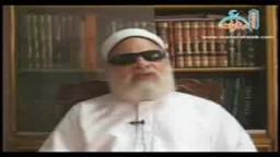 منارات قرآنية- قل هل أنبئكم على من تنزل الشياطين-  للشيخ سعيد هلال مبروك-