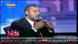النائب محسن راضى .. يتحدث عن الإمام البنا وجماعة الإخوان