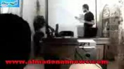 مقطع من فيلم الفتح الأعظم