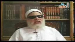 منارات قرآنية- محمد رسول الله-  للشيخ سعيد هلال مبروك-