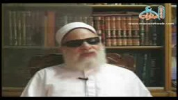 منارات قرآنية- إنا لما طغى الماء حملناكم في الجارية-  للشيخ سعيد هلال مبروك-