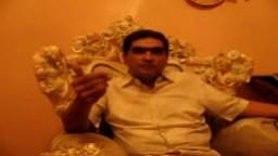 جريمة تعذيب جديدة لظباط الداخلية فى المحلة الكبرى .. 3