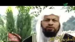 شخصيات أندلسية -د. محمد موسى الشريف- الحلقة -12- المنصور محمد بن أبي عامر--3