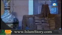 قصة عماد الدين زنكي- د. راغب السرجاني الحلقة 13 ج1