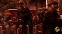 هجمات مومباي تتبناها مجموعة تسمي نفسها ديكان مجاهدين