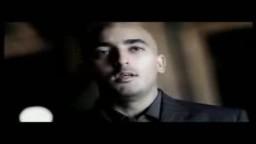 سامى يوسف - اللهم صلي على محمد