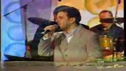 Allahu Allah- by Sami Yusuf and Mesut Kurtis
