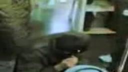 مسرحية من داخل سجون الاحتلال الصهيوني عن جلعاد شاليط 