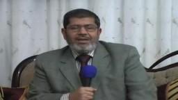 ذكرى كامب ديفيد والوعد الكاذب بالسلام الشامل ..مع الدكتور محمد المرسى حصريا على اخوان تيوب