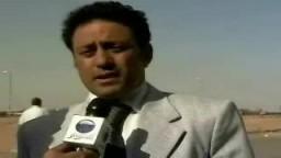 لقاء مع أحمد ابو بركة عضو هيئة الدفاع لقيادات الاخوان