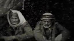 برومو حق يأبى النسيان - سعاد شاهين 2