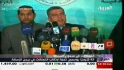 اتنهاكات في سجون السلطة العراقية