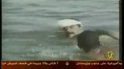 وثائق تبرز تفاصيل في حياة صدام