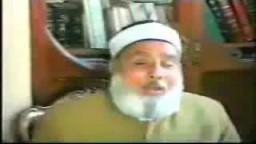 الشيخ محمد العريان واخوان دمنهور الرعيل الاول