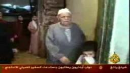 مصريون مختطفون في الصومال والحكومة ترفض دفع فدية