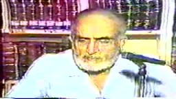 الاستاذ مصطفى مشهور ( الاخوان والشيعه)