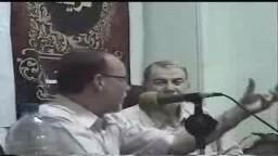 الدكتور عصام العريان يتحدث الواقع السياسى المصرىا- الجزء الثاني