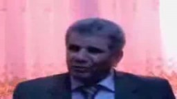 الحلقة التى منع الأمن اذاعتها من برنامج العاشرة مساءا بعد ضغوط على قناة دريم