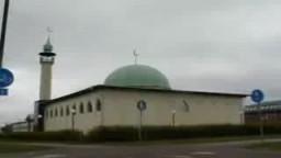 الاسلام  فى  السويد