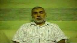 خواطر رمضانية........ مع الدكتور محيى حامد عضو مكتب الإرشاد