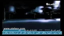 اخر خطبة خطبها سيدنا ..عمر بن عبدالعزيز ..وما أحوجنا اليها الأن....مؤثرة جدا