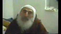 كلمة الشيخ أحمد ياسين الي شعب مصر حركة حماس (hamas ikhwan)
