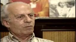 lebanon war 48of 85