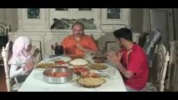 فيلم على فكرة إحنا في رمضان