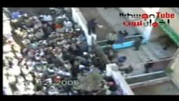 سرقة الإنتخابات - ديرب نجم - الجزء الأول