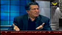 من ذاكرة الانتخابات 2005 ....برنامج يناقش  نجاح الاخوان  فى معركة الانتخابات البرلمانية