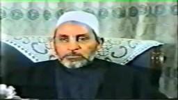 المرشد العام ا/ محمد بديع سيرة ومسيرة..1