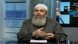المعاني العميقة الكامنة في رمي الجمرات ... الشيخ حازم صلاح ابو اسماعيل