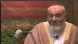 حديث الذكريات مع الحاج / محمود كرم من الرعيل الأول لجماعة الإخوان .. 2