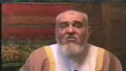 حديث الذكريات مع الحاج / محمود كرم من الرعيل الأول لجماعة الإخوان .. 3