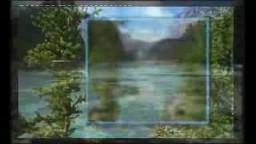 فيلم دعوي- حقيقة الحياة الدنيا- د. هارون يحيى --- ج6