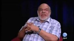 مراجعات | مع الدكتور كمال الهلباوى | الحلقة الأولى