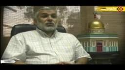 حصرياً .. كلمة د. محيى حامد عضو مكتب الإرشاد فى ذكرى رحيل المرشد الراحل أ/ مصطفى مشهور
