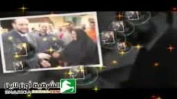 د. حمدي علام - مرشح الإخوان عن دائرة منيا القمح