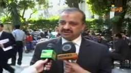 الانتخابات البرلمانية في مصر- تقرير لقناة الأقصى الفضائية