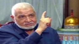 الإخوان المسلمون .. رموز تحيى أمة