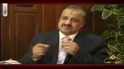 حصرياً .. د/ محمد البلتاجى ، لقاء صحفى حول : تساؤلات بعد خوض الإخوان الانتخابات ومقاطعتها