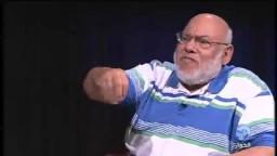 مراجعات | مع الدكتور كمال الهلباوى | الحلقة السابعة والأخيرة