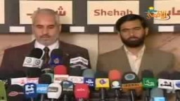 مؤتمر حماس حول المختطفين في سجون فتح