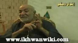 الأستاذ سيد عبد النبى- شهادات ورؤى على طريق الدعوة .. 2